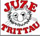 """Logo des Jugendzentrums """"Juze"""" in Trittau©Amt Trittau"""